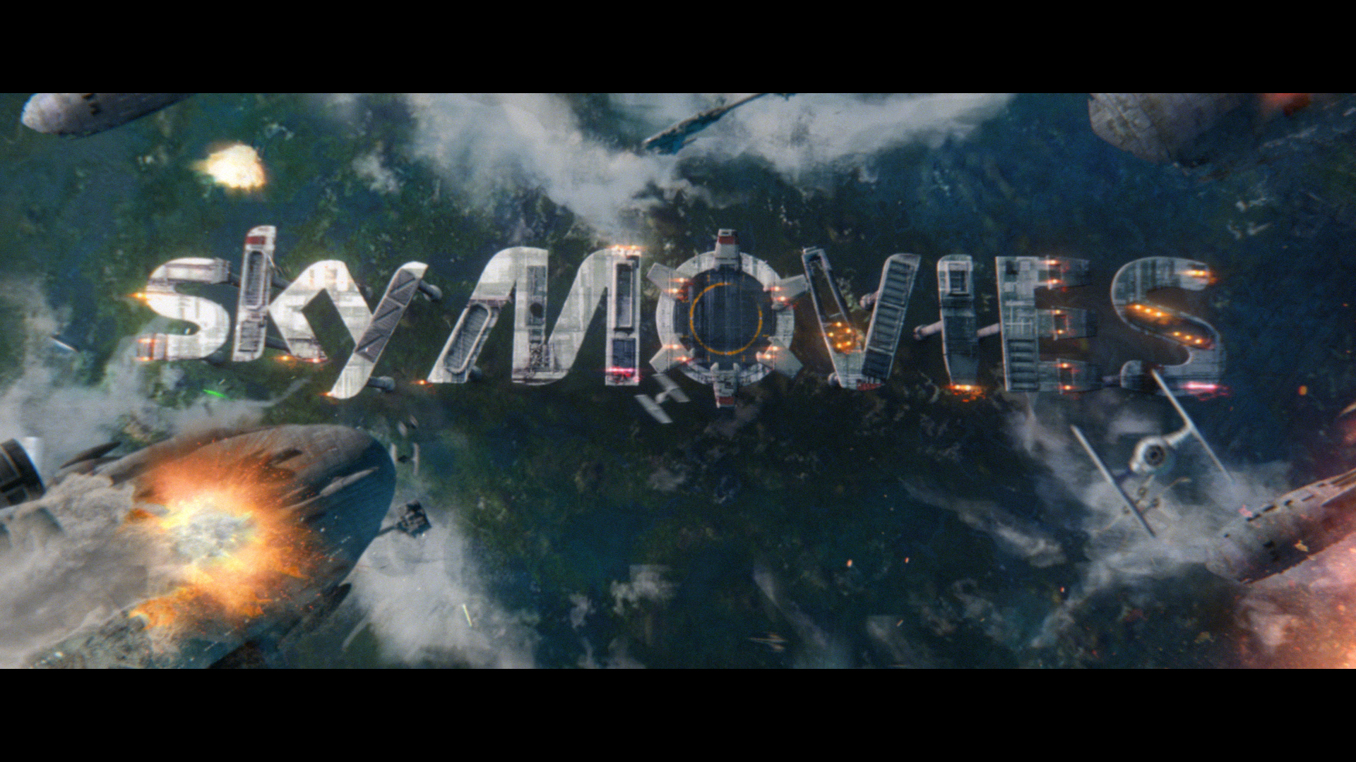 SkyMovies – Download HD quality movies for free