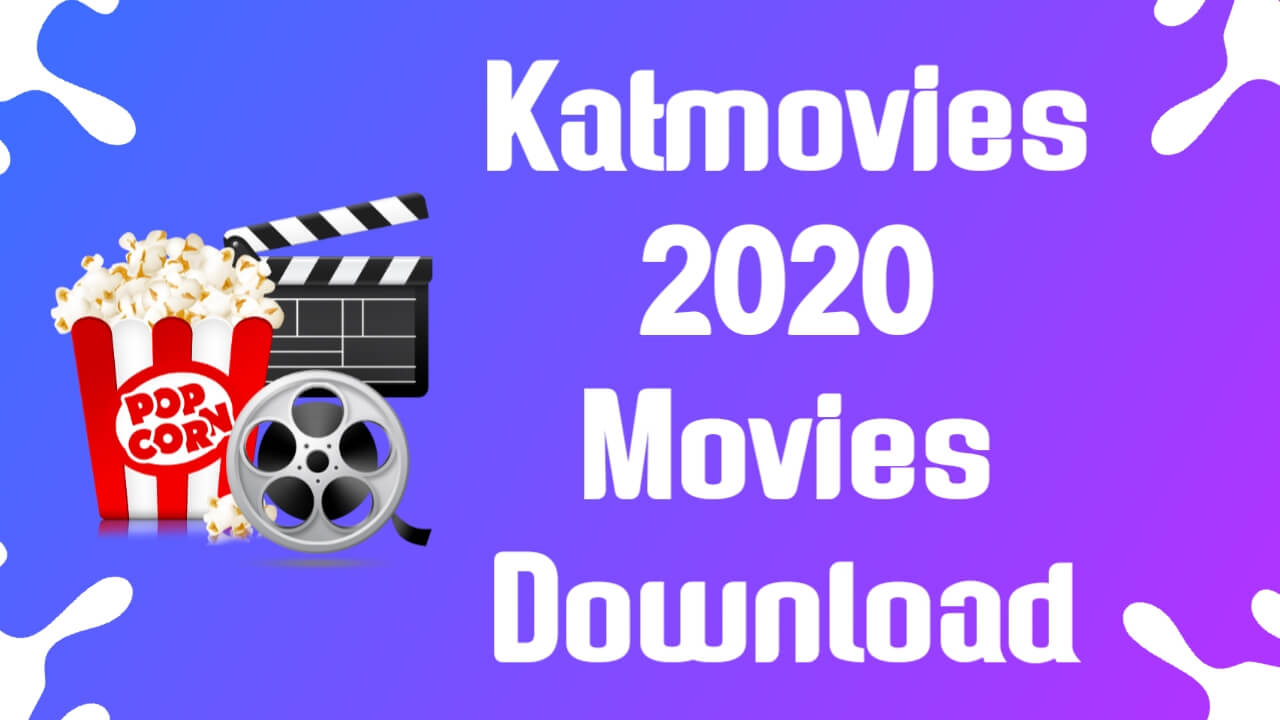Katmovies – Download free HD movies