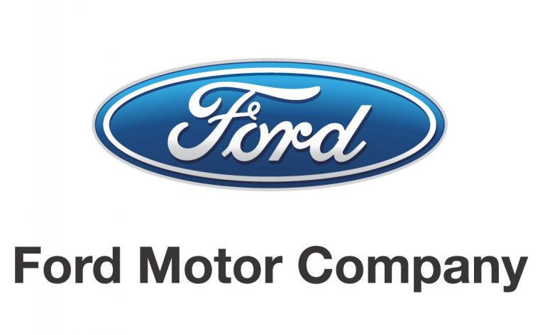 Business case study- A Case study of ford motor