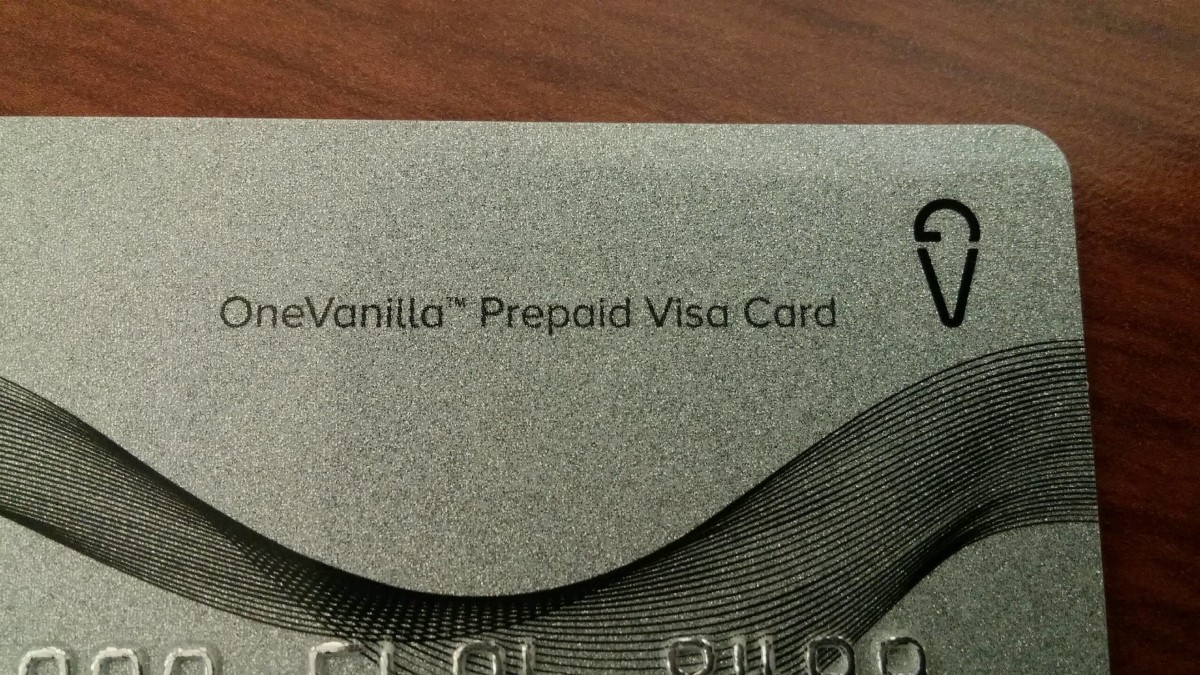 Everything You Need to Know About Onevanilla Card