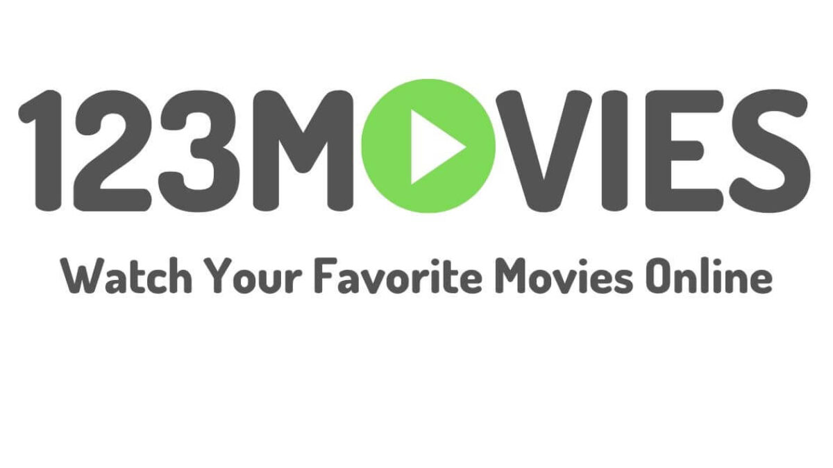 123Movies – Download movies for free in HD