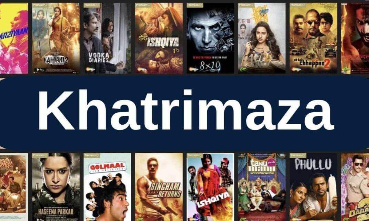 Khatrimaza-2020 HD Movies