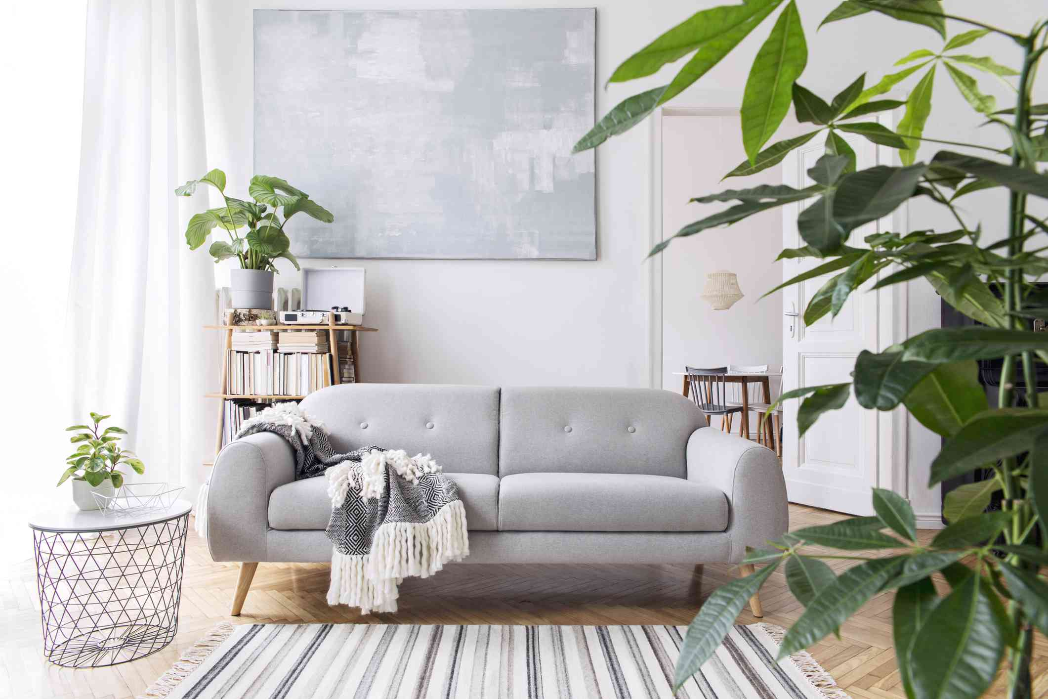 Thoughts to Consider Before Buying a Sofa