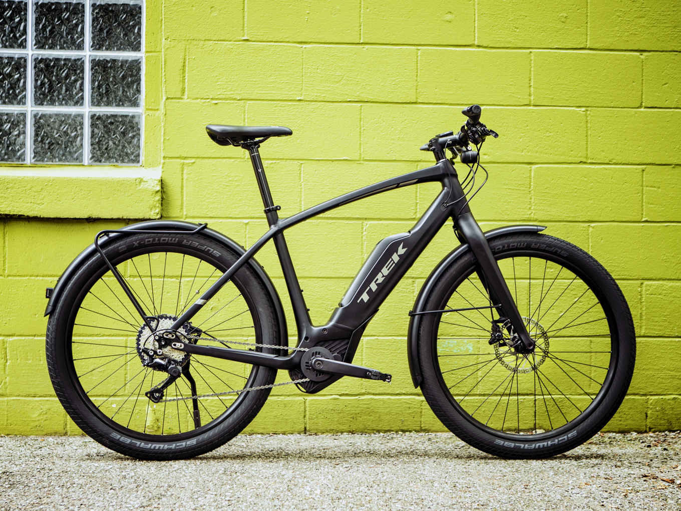 5 advantages of utilising the electric bikes