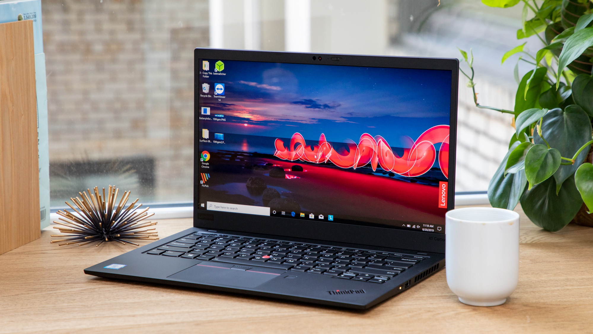 Top 5 Reasons Why Laptops are Better than Desktops