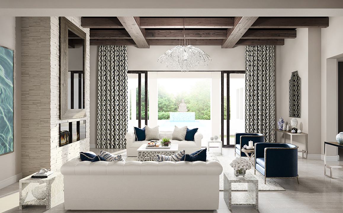 Tips to choose the best interior designer course!