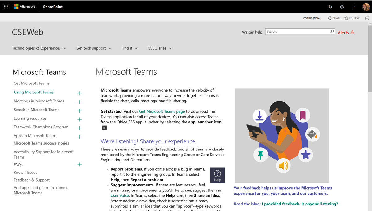 Why do organisations need to move with proper planning and strategy formulation in the world of Microsoft teams adoption?