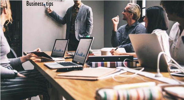 Business Tips Every Entrepreneur Should Know